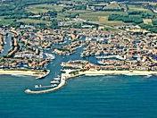 Port Grimaud.jpg