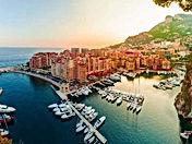 Monaco - fontvielle.jpg