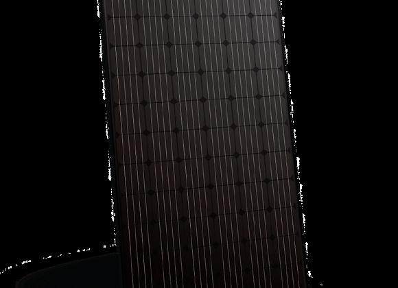 370w Solar Panel