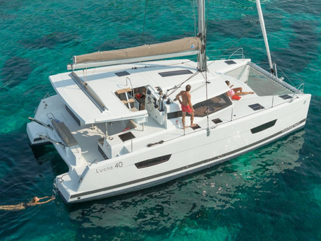 Green Yachting solar water heaters now available in North America