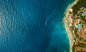 Gallkipolli Bleu.jpg