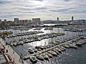 Toulon - vielle Darse.jpg