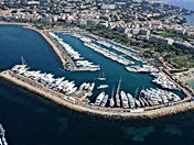 Cannes - Pierre Canto.jpg
