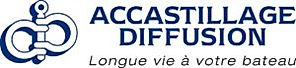 Logo_Accastillage_Diffusion-300x69.jpg