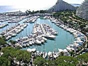 Cannes - Baie des Anges.jpg