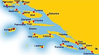 map_croatia_south_500.jpg