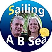 ab sea.png
