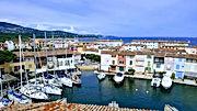 Port Grimaud Marina.jpg
