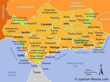 Andalucia coast.jpg