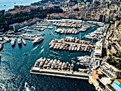 Monaco - Hercule.jpg