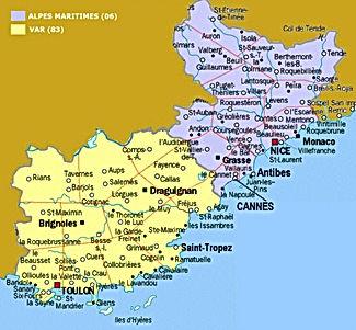 map of south.jpg