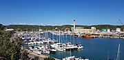 Mahon Port.jpg