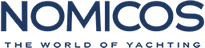Nomicos-Yachts-Logo-2.png