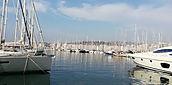 Port de Palma.jpg