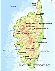 corsica-map.jpg