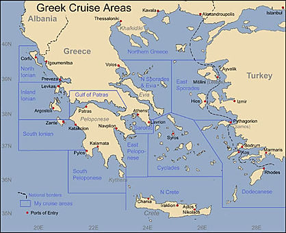 Greek Cruise Zones.jpg