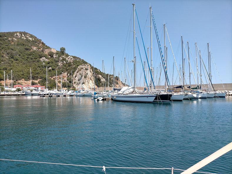 Marina di Baunei.jpg