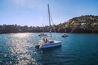 catamaran-charters-greece-1.jpg