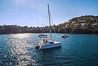 catamaran-charters-greece-1.jpg
