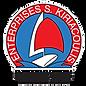kiriakoulis_med_logo150.png