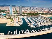 Marina-Olimpic.jpg