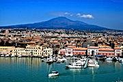 Catania Etneo.jpg