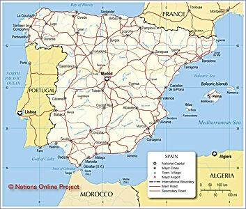 Coastal map with Balearics.jpg