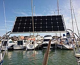 kit-panneau-solaire-rigide-bateau.jpg