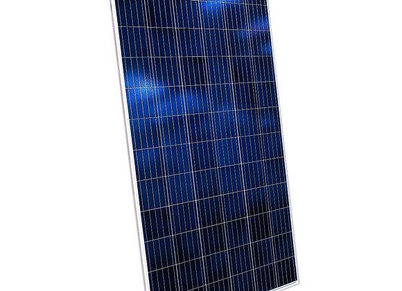 330w Rigid Solar Panel