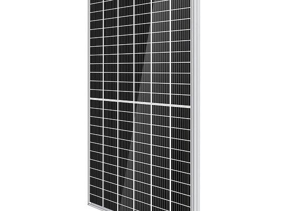 410w Rigid Solar Panel