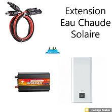 Extension Eau Chaude.jpg