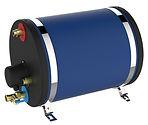 Cabesto 22l boiler.jpg