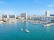 Toulon - Darse Nord.jpg