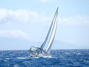 Power sailing.jpg