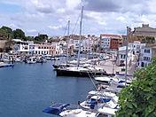 Ciutadella Port.jpg