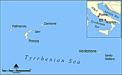 Pontine_Islands_map.png