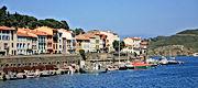Port Vendres.JPG