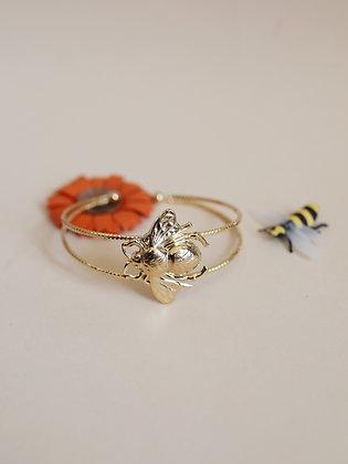 BIG BEE bracelet