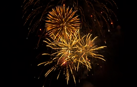 Feuerwerk.png