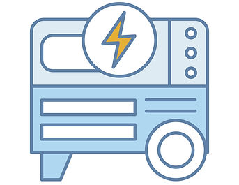 Generator SST.jpg