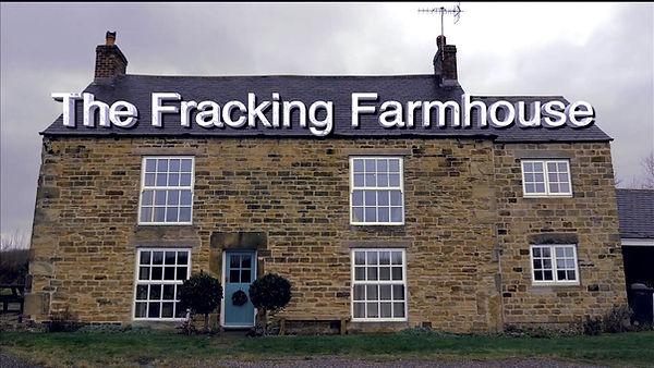 fracking farmhouse title.jpg