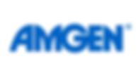 amgen_logo.png