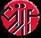 CJJF Budo Logo