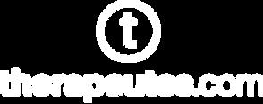 logo-with-icon-vertical-bcef7b4fa24f267a