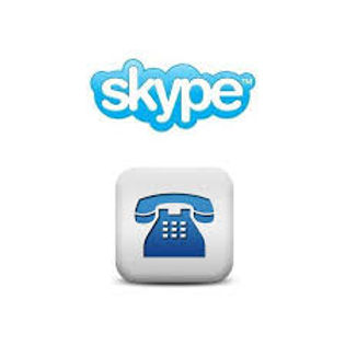 skype et tel.jpg