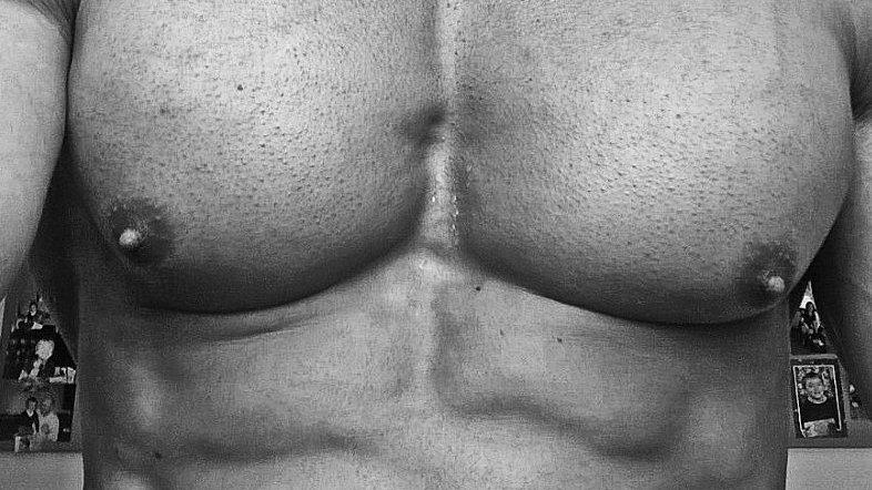 Coaching à distance Nutrition Prise de Muscle