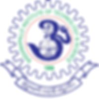 madanapalle-institute-of-technology-and-