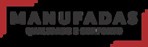MANUFADAS logo.png
