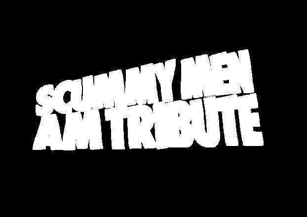 scummy_man-02.png