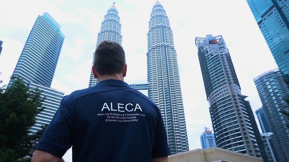 ALECA_Kuala_Lumpur_Park_20191031v2.png